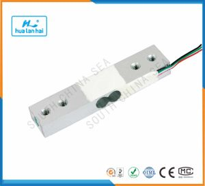 Micro Load Cell Czl611CD pictures & photos