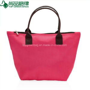 Large Fashion Waterproof Women Bag (TP-TB140) pictures & photos