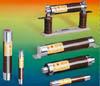 DIN High Voltage Fuse Links