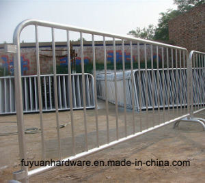 Crowd Control Barrier pictures & photos