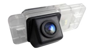 Rearview Camera (T-081) for BMW Mini (T-081) pictures & photos