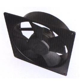 220X60 AC Plate Fan, Mixed Flow Fan pictures & photos