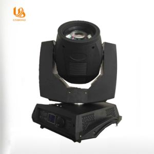 230W Clay Paky Sharpy Beam Moving Head Light pictures & photos