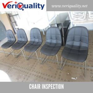 Chair Quality Control Inspection Service at Zhangzhou, Fujian pictures & photos