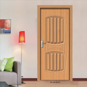 Competitive High Quality China Steel Door pictures & photos