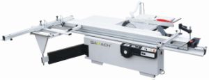 Woodworking Sliding Panel Saw with Ce Certificate (RTJ45B) pictures & photos