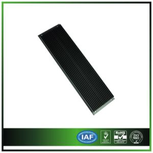 LED Heat Sink W012 pictures & photos