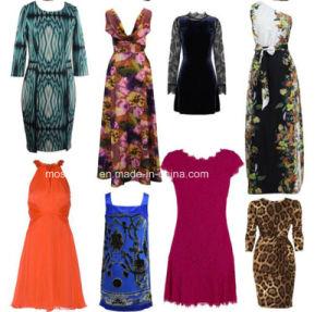 Fancy Dresses/Fashion Dress for Women pictures & photos
