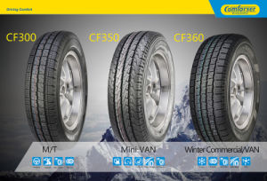 Best Radial Truck Tire and Car Tire From Chinese Manufacturer pictures & photos