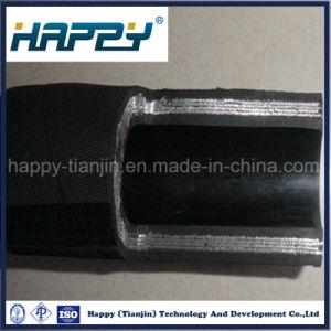 Sales Promotion! DIN En856 4sh Hydraulic Rubber Hose pictures & photos