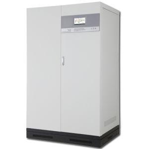 Ar Series UPS for Electricity (80kVA, 100kVA, 120kVA)