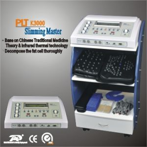 Slim Werght Loss and Physical Therapy Slimming Machine with Ce Appoved pictures & photos