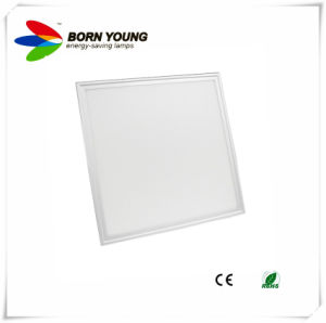 600mm*600mm 300mm*300mm LED Light Panel for Supermarket/Department Stores pictures & photos
