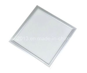 Super Slim SMD 3014 300X300 30W LED Panel pictures & photos
