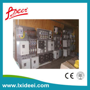 New Design 3- Phase 2.2kw China Manufacture Frequency Inverter AC Drive pictures & photos