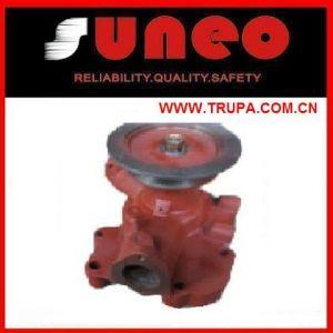 Truck Russia Tractor Water Pump 260-1307115