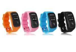 GPS Watch, GPS pictures & photos