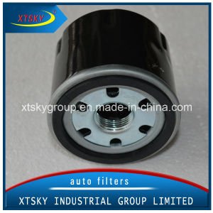 Hot Sale China Supplier Auto Parts Oil Filter W67/1 pictures & photos