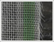 Insect Mosquito Net Fly Screen Window Mesh Net pictures & photos
