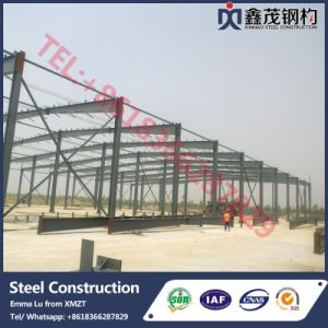 H Type Steel Profile Ss400 Structural Steel H Beam Ipe Beam Building Material pictures & photos