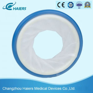 Disposable Medical Use Wound Retractor Incision Protective Sleeve pictures & photos