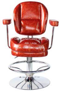 Bar Stool High Chair Contact Linda