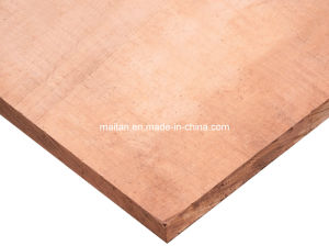C70600 Copper Alloy Plate, Sheet and Coil pictures & photos