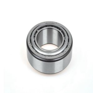 Hm212011 Taper Roller Bearing pictures & photos