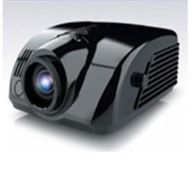 INC-099A Projector