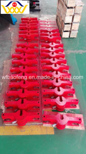 Well Pump Downhole Screw Pump Surface Diameter 28 Elevator pictures & photos