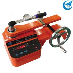 Torque Wrench Calibrator pictures & photos