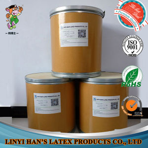 Han′s High quality Water-Based White Glue
