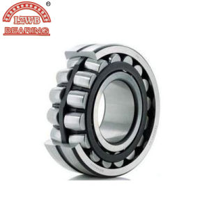 Machine Tools of Spherical Roller Bearing (21313) pictures & photos