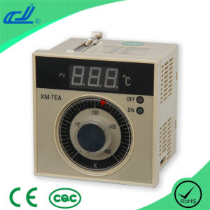 Digital Temperature Controller with on/off Control (XMTEA-1001/2) pictures & photos