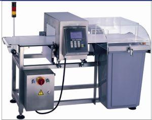 Metal Detector Converyor Belt Type (AC-RCB-PR LCD screen)