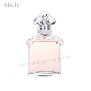 Designer Perfume Bottle for Brand Perfume pictures & photos