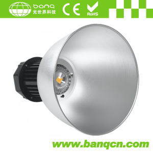 Epistar High Bay LED Light 120W CE RoHS