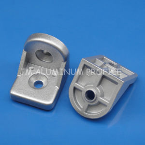 45 Series Zn Alloy Gusset Element Brackets pictures & photos