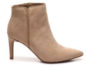 2017 Wholesale Fashion Lady Stiletto Heels Shoes (HT10016-7) pictures & photos