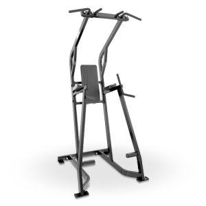 Hammer Strength Fitness Equipment / Chin DIP Leg Raise (SF1-3027) pictures & photos