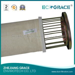 Air Filter System Polyester Filter Bag pictures & photos