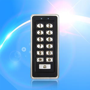 Waterproof IP65 RFID Smart Card Reader Access Control (R6) pictures & photos
