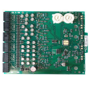 PCB Assembly SMT and DIP