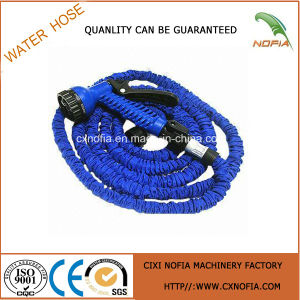 2014 Good PVC Water Hose with Low Price pictures & photos