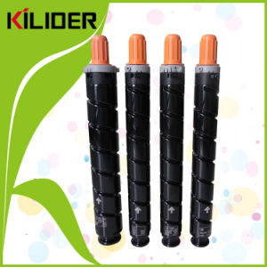 Hot Sale Color Printer Copier Consumables Compatible for Canon Toner pictures & photos