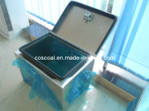 Customized Aluminium Alloy Tool Box with ISO9001 Certificated pictures & photos