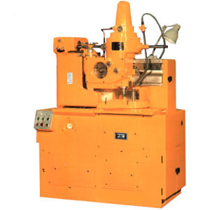 Gear Shaping Machine (CC5120J) pictures & photos
