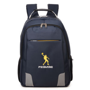 Shoulder Outdoor Backpack for Travelling pictures & photos