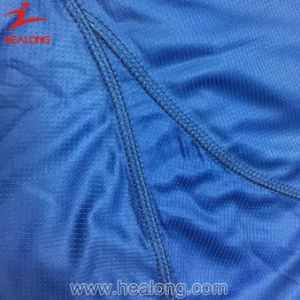 Healong Bespoke Digitally Sublimated T-Shirts pictures & photos