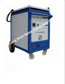 Arc Spray Thermal Spray Gun Machine pictures & photos